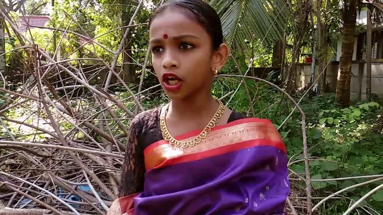 remya-krishnan-sex-teen-sexi-bl