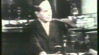 WJW-TV8 Cleveland - Blizzard News, 1/21/77 pt. 1 of 2!! MP3