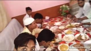 mubarak mubarak eid mubarak
