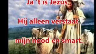 "Zusjes Kloosterman Glorieklokken nr 172 ""Ja"