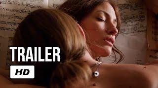 Poveste de Dragoste - Official Trailer (2015) - Dragos Bucur, Raluca Aprodu