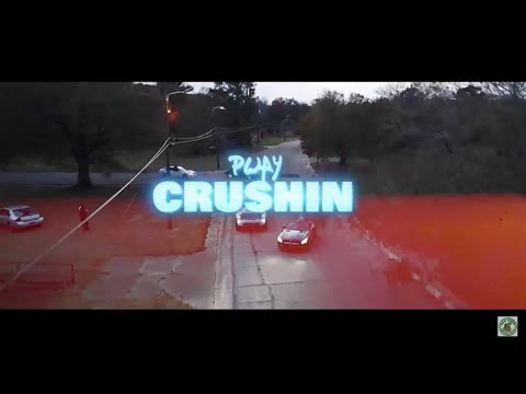 Download Pway - Crushin (Official Video)