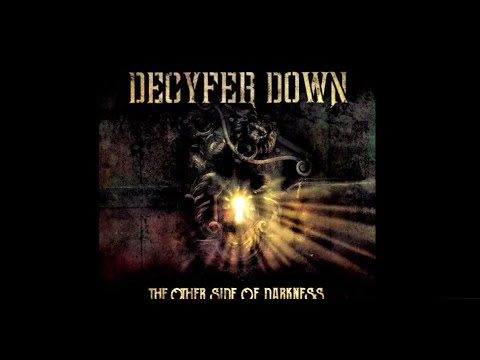 Клип Decyfer Down - Believe in Me