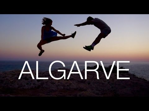 Best of Algarve