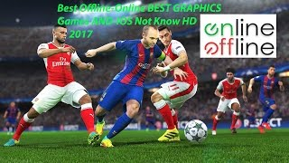🎮Top 29 SPORT GAMES FOR ANDROID -IOS High Graphics You Not Know!🎮