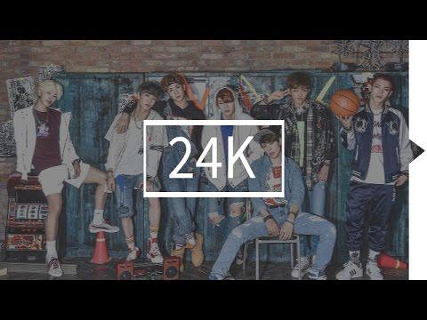 24K Members Profile