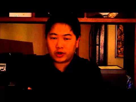 Farmers Insurance Agent Glen Kai Cheng