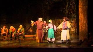 Robin Hood - A Smile Can Dry A Million Tears Mp3