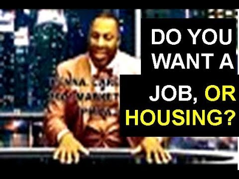 JOBS THAT PAY WELL, NO DEGREE NEEDED, FREE TRAINING, HOUSING, & FREE CREDIT REPAIR TOO.