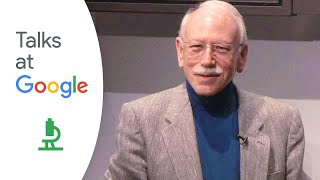 Joel Primack: New Insights on Galaxy Formation from Comparing Simulations [...] | Talks at Google