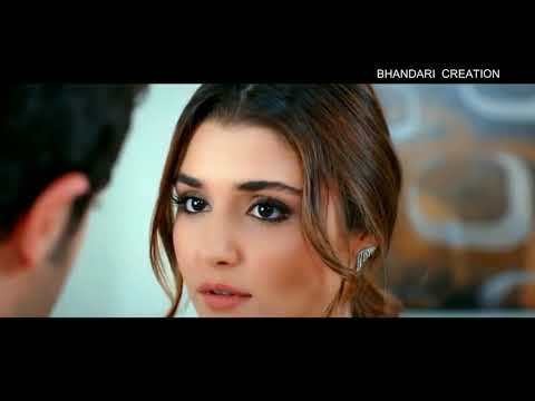 Afreen Afreen    Best Romantic Hd Video Song    Hayat ❤ Murat    2017