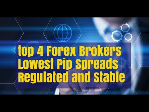 Typical interactive brokers spread forex