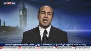 إيران.. العقوبات ترفع والريال يهوي