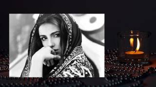 Maza Aa Gaya   Remix   Nusrat Fateh Ali Khan