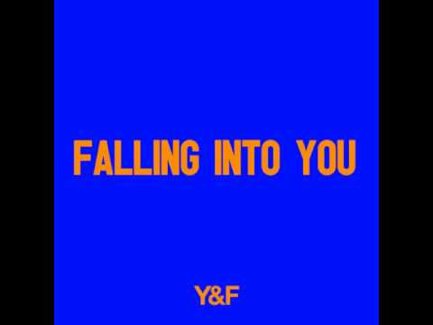 Falling Into You (Radio Version) - Falling Into You (Single) - Hillsong Young & Free