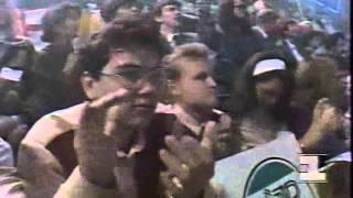 Брэйн-ринг 1994г. (А.Друзь, А.Клейн и другие...)