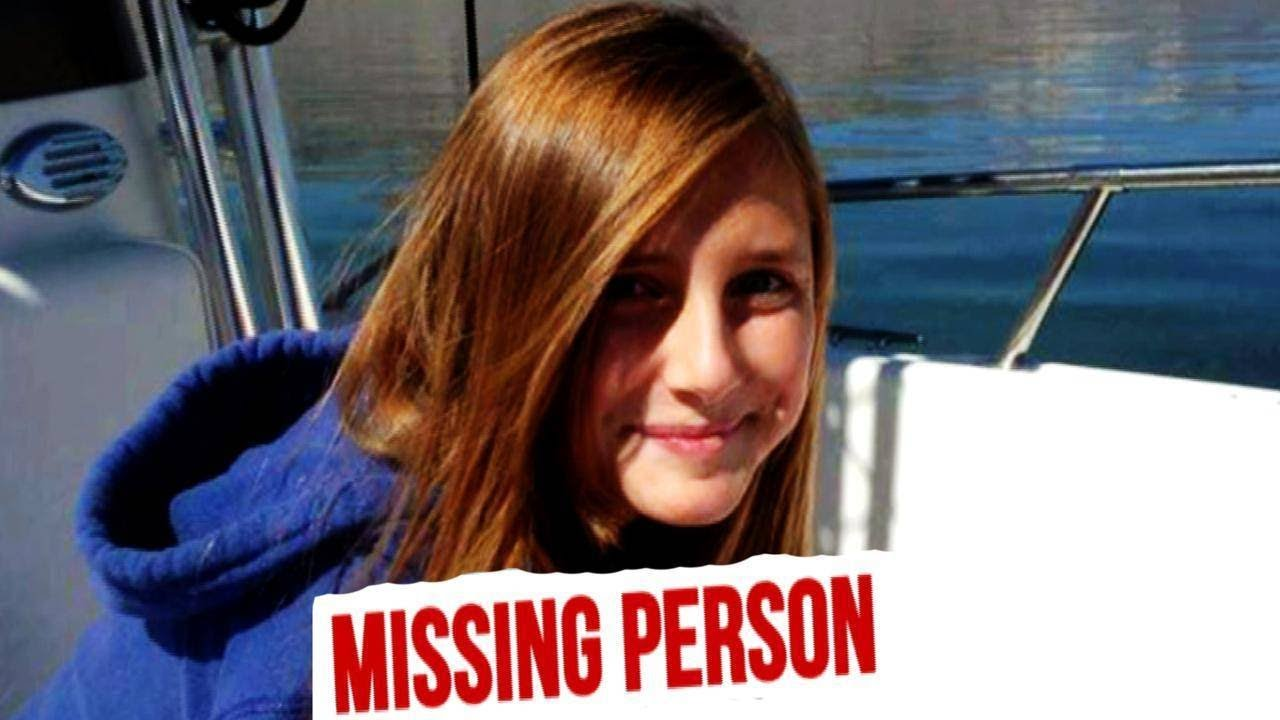 Who Is Melissa Gusé? 5 Details About Missing Child Karlie
