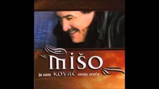 Cover images Mišo Kovač-Mix