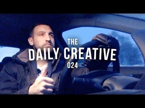 HTML5 ADS, TEMPLATER, GOOGLE DRIVE & WEB DESIGNER | The Daily Creative 024