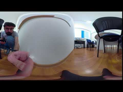VIDEO 0004