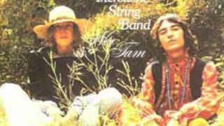 Ducks on a Pond - The Incredible String Band