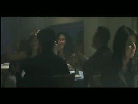 Idi idi moja vilo - Donna Ares