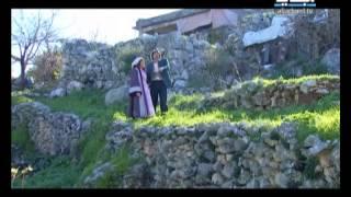 رمضان أحلى-حدود شقيقة- الحلقة 24 كاملة
