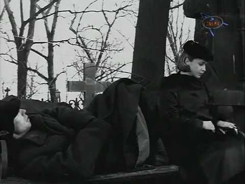 Счастливые дни. Алексей Балабанов.1991