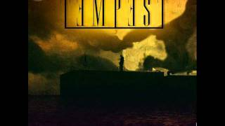 Tempest - Open Your Eyes [+Free Song Download]