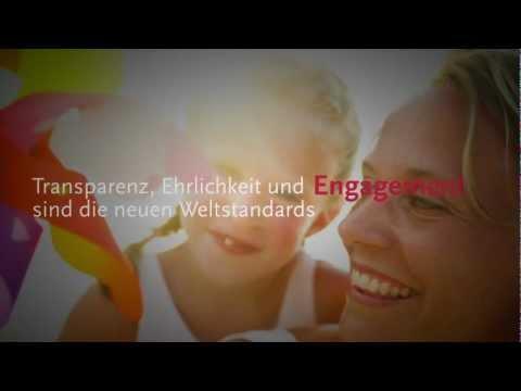 METAFLEX. OPEN TO THE WORLD. CLOSE TO YOU. Deutsche Version
