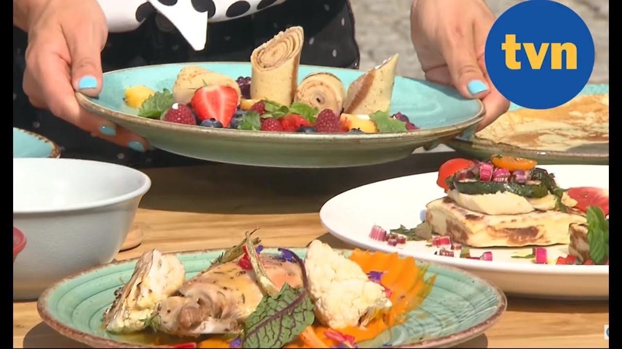 Zobacz Najsłynniejsze Przepisy Kuchni Podkarpackiej Dzień Dobry Tvn