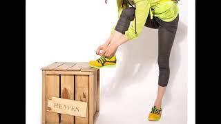 무지외반증 기능성 깔창 신발 족저근막염 평발 직장인 회…