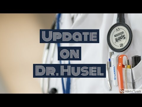 Update On Mount Carmel Scandal | Sol, RN
