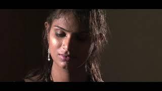 Romantic Full Movie Online [MY FREEDOM] Best Romantic Movie Full |Online Released Full HD Movie
