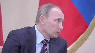 Путин за производство российских дженериков против Гепатита С(, 2016-02-19T17:34:35.000Z)