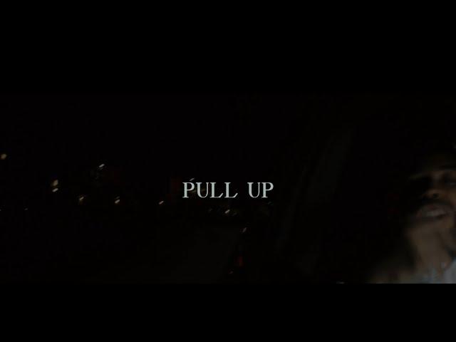 Na Reck - Pull Up (Dir. @Ryanlewistheactor)