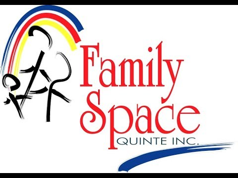Need Day Care for Your Child? - Family Space Quinte Inc