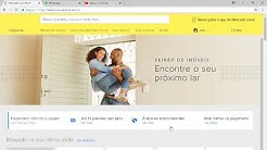 COMO COMPRAR BITICOIN PELO MERCADO LIVRE  ACHEI BTC DE 8,00 REAIS