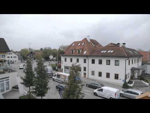 Надежная Бавария: выбираем сферу для инвестиций