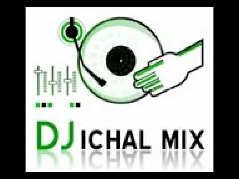 Takbiran House Mix 2012  mp4   YouTube