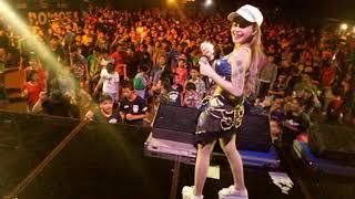 ทานหมาอย่าหัวซากัน - เนสกาแฟ ศรีนคร [Official Karaoke Master] Ver.คาราโอเกะ