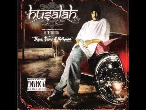 Husalah  4 Music