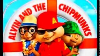 Копия видео Копия видео Animal   Maroon 5  Chipmunks Version  flv(, 2015-02-28T15:40:46.000Z)