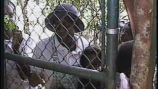 Download Lagu Children Singing Bob Marley Songs in Nine Miles Jamaica MP3