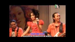 Video Tasya - Bali Tersenyum ( Hits Lilis Karlina ) download MP3, 3GP, MP4, WEBM, AVI, FLV Juli 2018