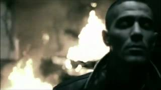 Bushido - Electro Ghetto (2004) (HD Video)
