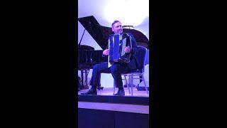 Canaro en Paris - The Romano Viazzani Ensemble