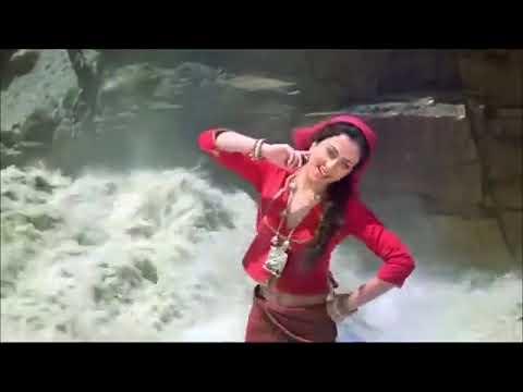 tujhe bulaye ye meri bahen video song