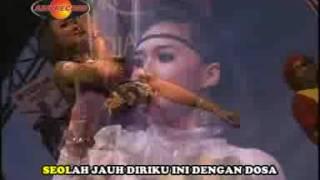 Download lagu 9 Mencari Alasan   Nella Kharisma
