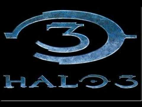 Halo 3 Music Finish the Fight
